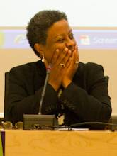 Domenica Ghidei : Commission d'Egalité de Traitement des Pays-Bas