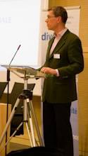 Lt-Col Jan Stinissen : Ministère de la Défense des Pays-Bas