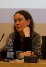Dara Breathnach : Département irlandais de la Justice et de l'Egalitié