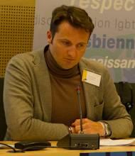 Frédéric Minvielle