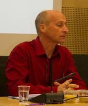 Maks Banens : Sociologue Université de Lyon 2